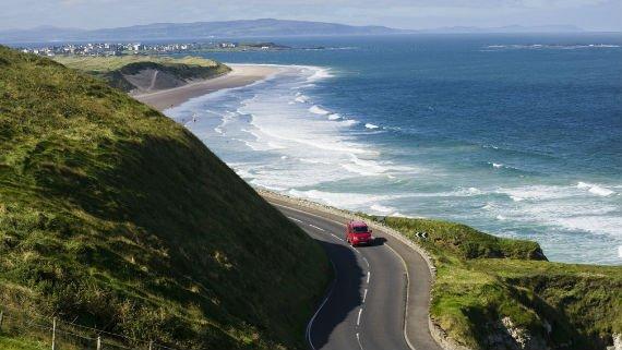 Details_coastal route NI