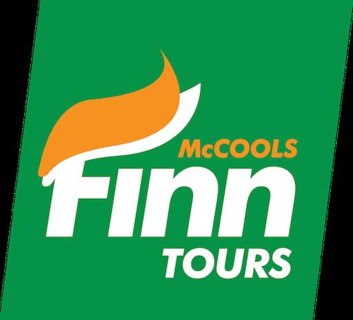 finn tours