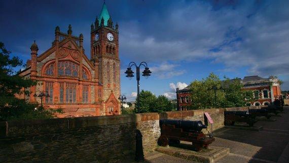 Details_Derry