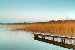 Lakeside-Walkway