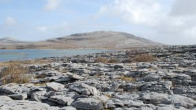 Clare tours