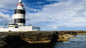 Wexford tours